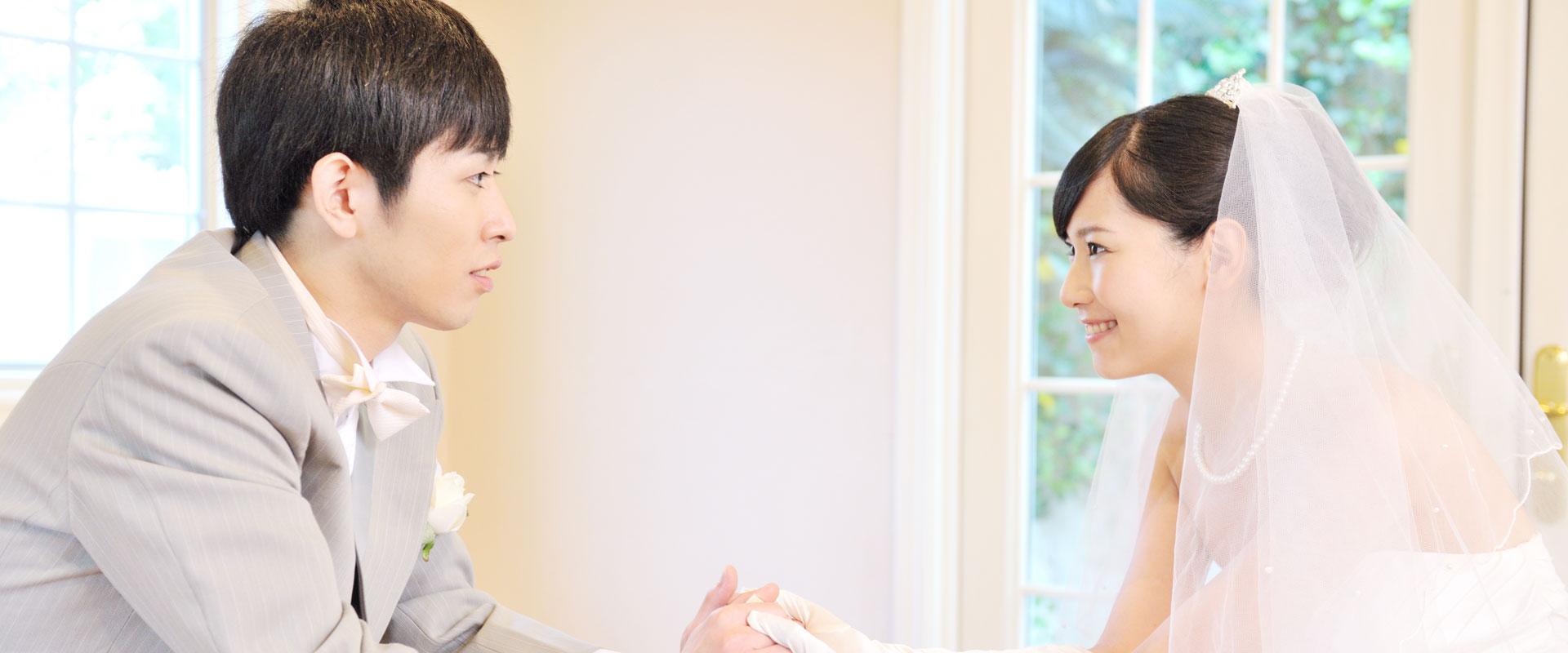 婚活サロンこよりTOPスライド03